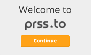 STF-start-prss-to-browser-hijacker-redirect-welcome-small