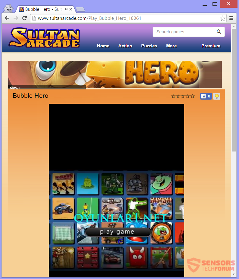 stf-sultanarcade-com-sultan-arcade-adware-ads-in-game-ad