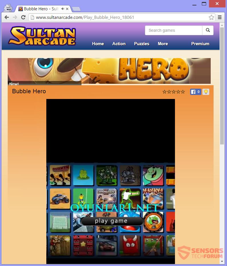 stf-sultanarcade-com-sultan-arcade-adware-ads-in-game-ad