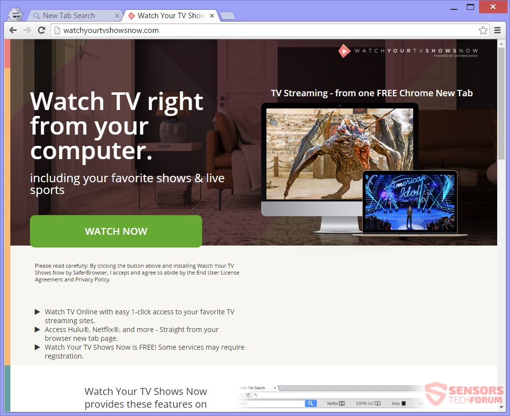 stf-watchyourtvshowsnow-com-watch-your-tv-shows-now-main-download-page