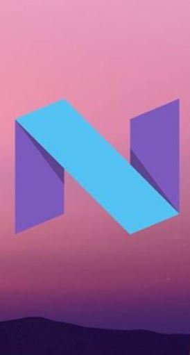 android-nougat-sensorstechoforum
