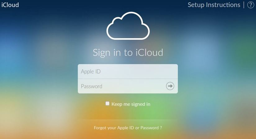 apple-phishing-page-sensorstechforum