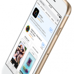 apple-search-ads-sensorstechforum