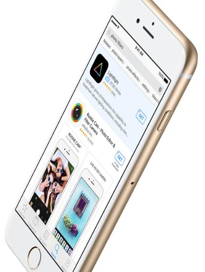 apple-search-ads-sensorstechforum