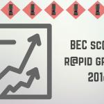 bec-scams-2016-stforum