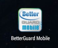 betterguard-mobile-app-android-main-opinión-sensorstechforum