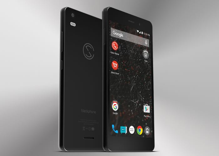 blackphone-2-source-electrony-net
