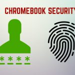 chromebook-security-sensorstechforum