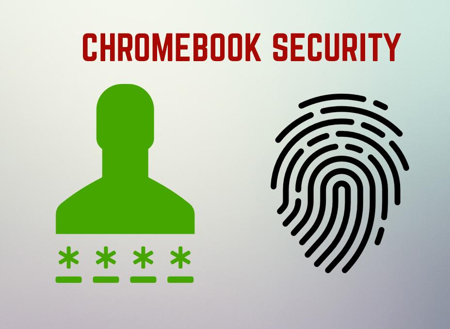 chromebook-security-sensorstechforum