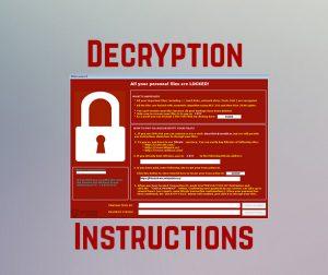 dmalocker3-decryption-how-to-sensorstechforum-main
