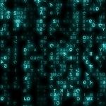 dna-computer-microsoft-stforum