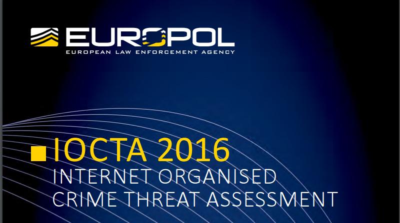 Europol-2016-rapport-stforum