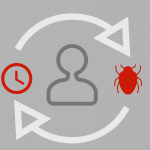 exploit-kit-malware-user-stforum
