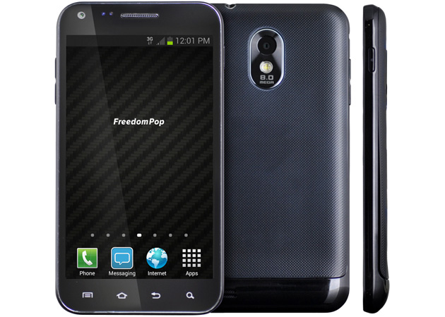 freedompop-privacy-phone-sensorstechforum