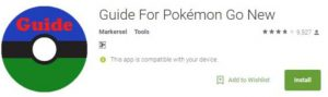 guide-for-pokemon-go-malware-sensorstechforum