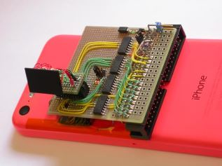 iphone-hacking-board-dropping-skorobogatov-sensorstechforum