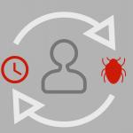 malware-attack-sensorstechforum