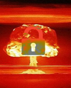 nuke-ransomware-sensorstechforum-ransomware-malware