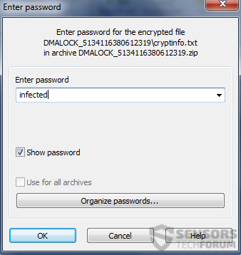 password-dmalocker-decryper-sensorstechforum