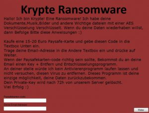 paysafe-card-krypte-ransowmare-sensorstechforum