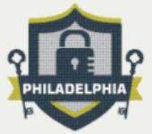 philadelphia-ransomware-main-sensorstechforum