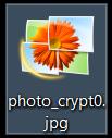 photo-encrypted-crypt0-ransomware-sensorstechforum
