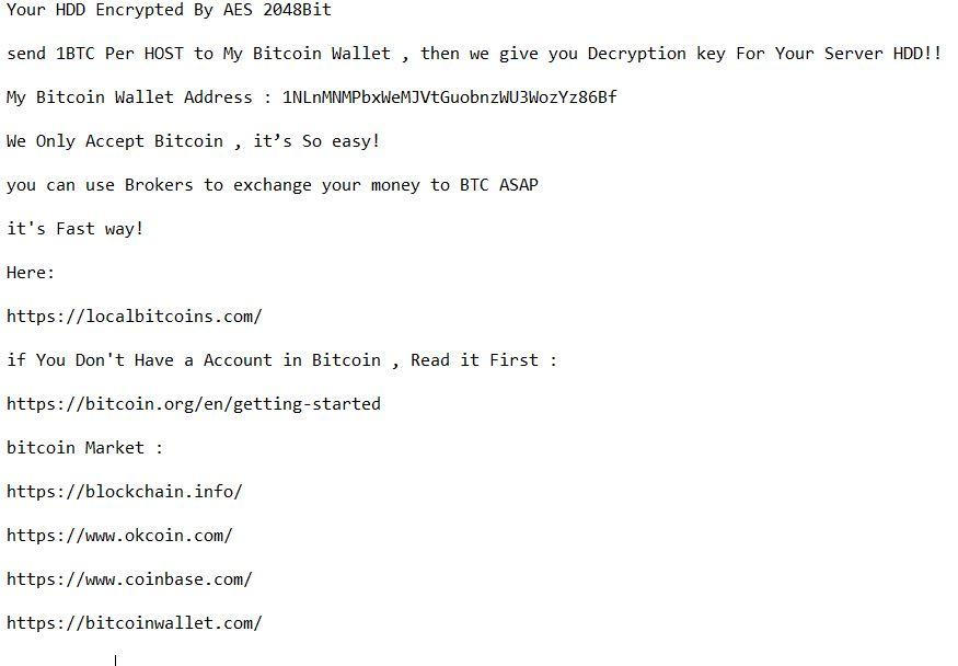ransom-note-ransomware-mamba-sensorstechforum