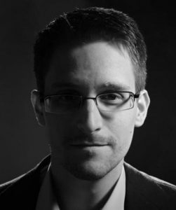 snowden-picture-source-wikipedia-sensorstechforum
