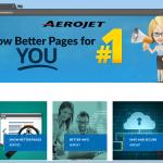 stf-aerojet-co-aero-jet-adware-ads-main-website-page