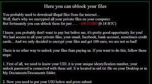 unblockupc-ransomware-sensorstechforum-ransomware-virus-com
