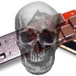 usb-killer-flash-drive-2-0-sensorstechforum-2