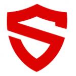 SensorsTechForum