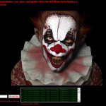 stf-killerlocker-ransomware-killer-locker-crypto-virus-ransom-desktop-screen-clown-timer