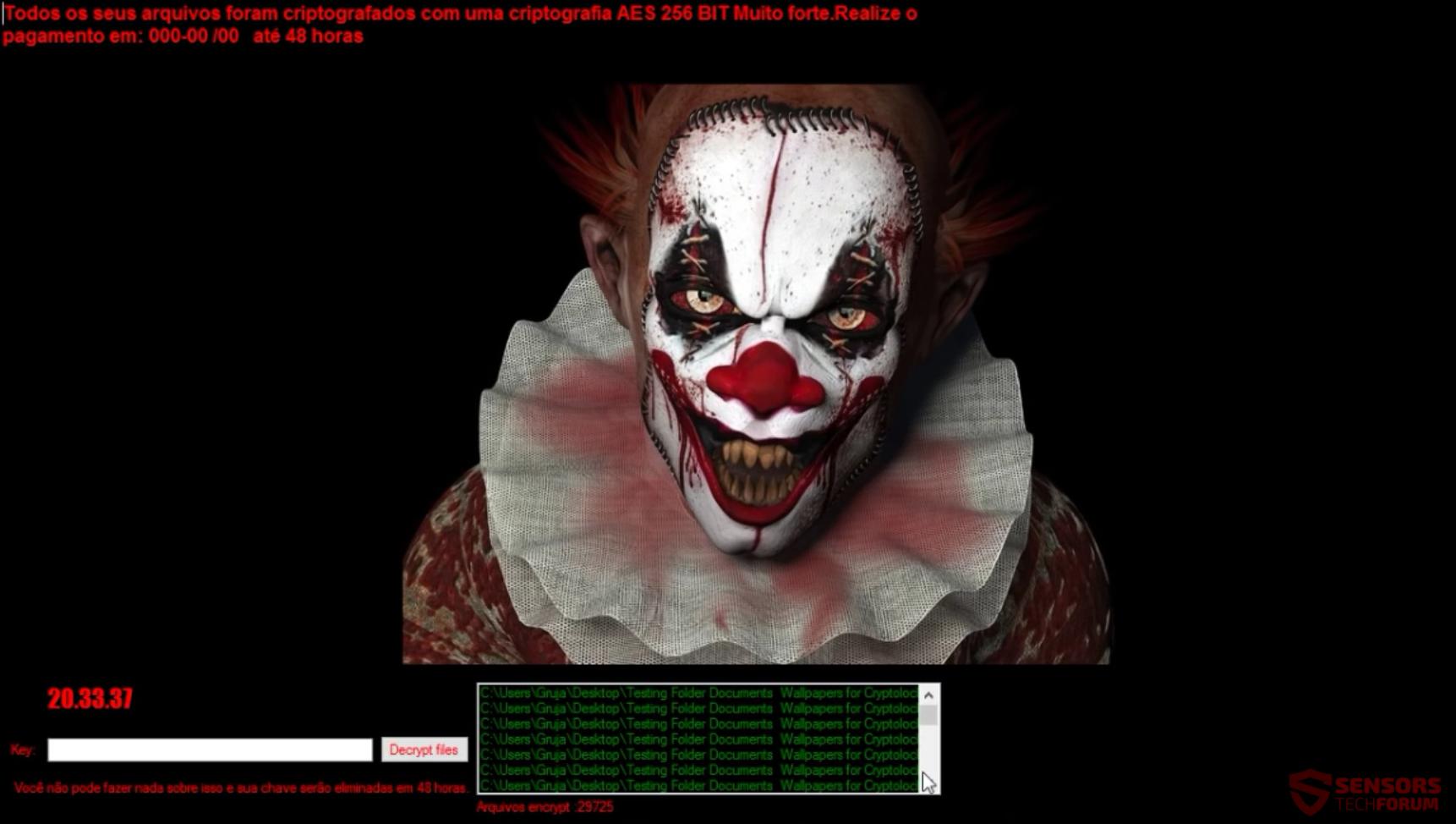 stf-killerlocker-ransomware-killer-locker-crypto-virus-ransom-desktop-screen-clown-timer
