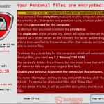 stf-suppteam01-india-com-ransomware-virus-cryptolocker-crypto-locker-copycat-ransom-note