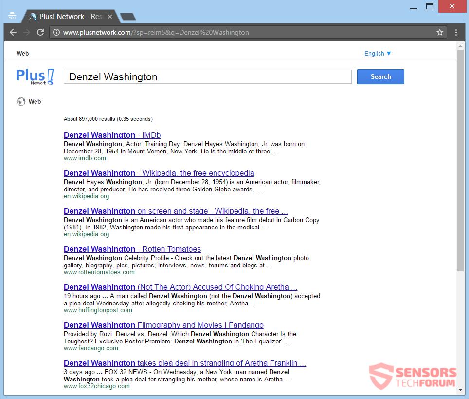 stf-loadstart-net-load-start-browser-hijacker-redirect-plus-network-denzel-washington-search-results