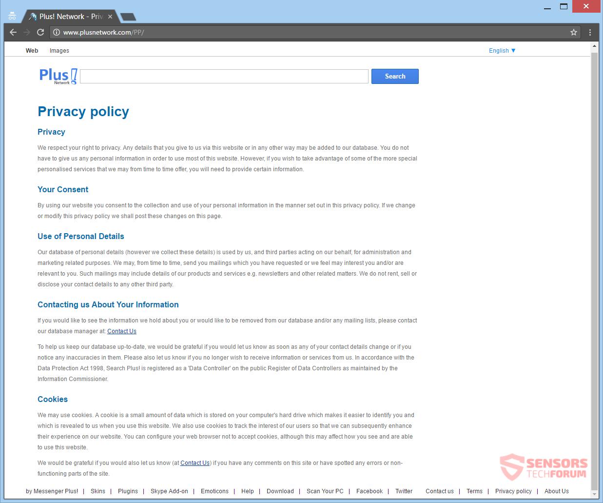 stf-loadstart-net-load-start-browser-hijacker-redirect-plus-network-privacy-policy