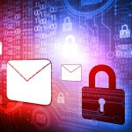 spam_emails_sensorstechforum