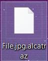 alcatraz-encrypted-file-sensorstechforum