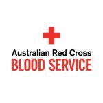 australian-red-cross-stforum