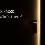 backdoor-access-stforum