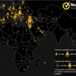 botnet-population-map-symantec-stforum