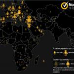 botnet-population-map-symantec-stforum