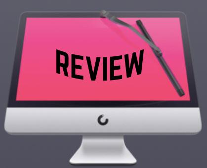 logo design software for mac reviews iskysoft pdf editor pro for