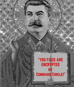 comrade-circle-ransomware-fake-icon-stalin-sensorstechforum-source-newslanc-com
