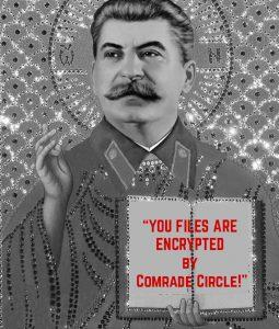 comrade-circle-ransomware-fake-icon-stalin-sensorstechforum-source-newslanc-com