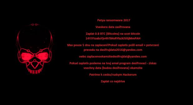 crypt888-petya-variant-sensorstehcofurm
