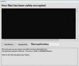 cryptowire-lockscreen-sensorstechforum-ransomware-virus