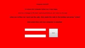 cuzimvirus-lockscreen-computer-blocked-ransomware-sensorstechforum-com
