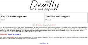 deadly-ransomware-sensorstechforum-virus